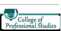 selectfacultybyocollege-professionalstudies