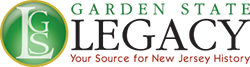GSL-Logo-Complete