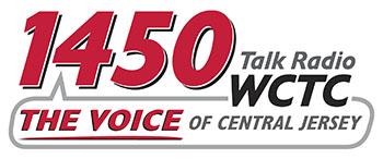 WCTC 1450