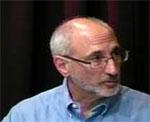 Ken Schlager