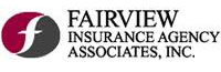 Fairview Insurance Agency Associates, inc.