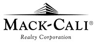 Mack-Cali Realty Corporation