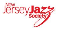 New Jersey Jazz Society