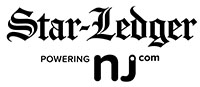 Star-Ledger - NJ.com