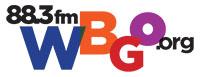 WBGO.org - 88.3FM