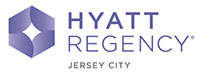 Jersey City Hyatt Regency
