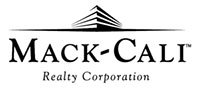 Mack-Cali