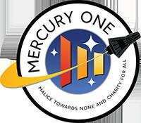 Mercury One