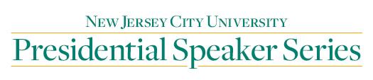 Presidential Speaker Series