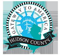Hudson County Gateway