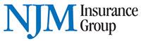 NJM Insurance